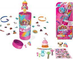 Spin Master  Party Pop Podwójna Niespodzianka