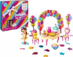 Spin Master  Party Pop Przyjecie Niespodzianka