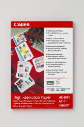 Canon A3 HR-101N (1033A006) 20 ark