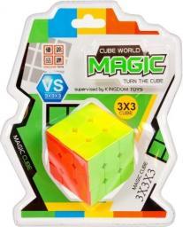 Mega Creative Kostka magic 17x21x10 (406331)