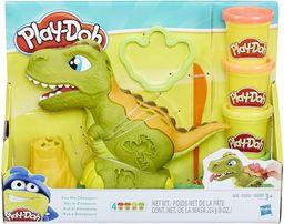 Hasbro Play-doh T REX (E1952)