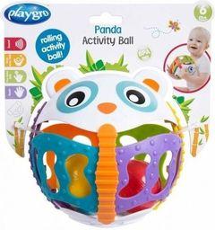 Playgro Aktywna kula Panda (PL4086969)
