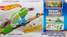 Mattel Hot Wheels Wyzwanie (FLL00)