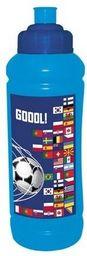Starpak I BIDON 450ML STK FOOTBALL PB 1/24