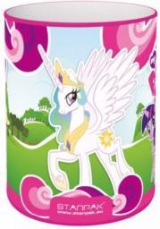 Starpak My Little Pony