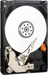 "Dysk Western Digital 1 TB 2.5"" SATA II (WD10JUCT)"