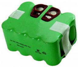 Carneo Bateria do odkurzacza Smart Cleaner 610
