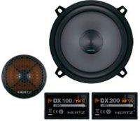 Głośnik samochodowy Hertz DSK 130.3