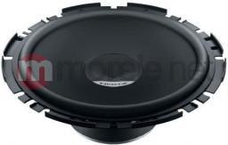 Głośnik samochodowy Hertz DSK 170.3