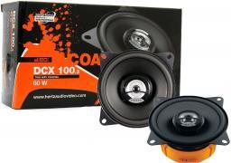 Głośnik samochodowy Hertz DCX 100.3