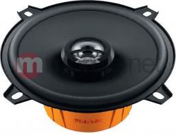 Głośnik samochodowy Hertz  DCX 130.3