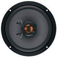 Głośnik samochodowy Hertz DCX 165.3
