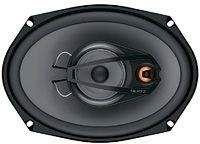 Głośnik samochodowy Hertz DCX 690.3