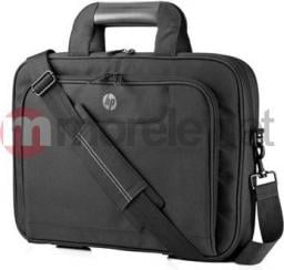 Torba HP Torba na notebooka 16 cali Value Top Load Case Czarny QB681AA