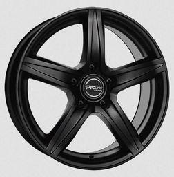 Felga PROLINE CX200 Matt Black 6.5x15 5x114.3 ET45