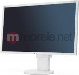 Monitor NEC MultiSync EA223WM white
