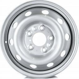 Felga stalowa Magnetto Wheels CITROEN JUMPER, FIAT DUCATO, PEUGEOT BOXER 6.0x16 5x130 ET68 (7011)