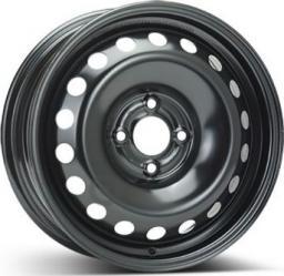 Felga stalowa Magnetto Wheels RENAULT KANGOO 6.0x15 4x100 ET44 (7575)
