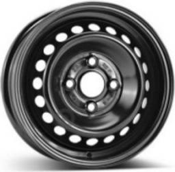 Felga stalowa ALCAR Felga Stalowa AL 4275 SF Hyundai I10 4.5x13