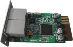 PowerWalker Moduł SNMP do Power Walker VFI RM (10120505)
