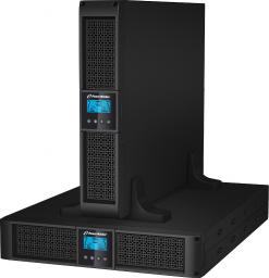 UPS PowerWalker VI 2000 RT HID (10120028)