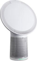 Oczyszczacz powietrza Duux Duux Oczyszczacz Powietrza Solair White