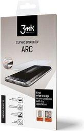 3MK 3MK Folia ARC FS Apple iWatch 3 Series 42mm