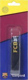 Eurocom Logosmycz z karabińczykiem FC Barcelona