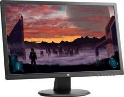 Monitor HP 24o (X0J60AA)