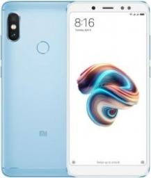 Smartfon Xiaomi Redmi Note 5 32GB Niebieski