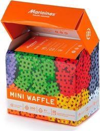 Marioinex Mini Waffle 300 elementów