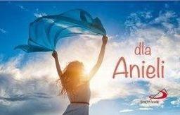 Imiona - Dla Anieli