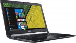 Laptop Acer Aspire 5 (NX.GVPEP.003)