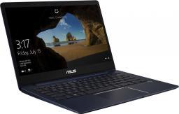 Laptop Asus ZenBook UX331UN (UX331UN-EG078R)