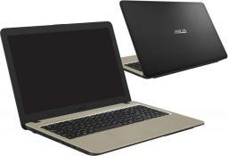 Laptop Asus K540NA-KT184T
