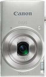Aparat cyfrowy Canon IXUS 190 (1797C010AA)