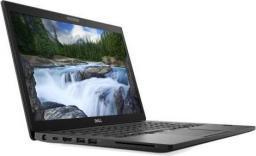 Laptop Dell Latitude 7490 (N020L749014EMEA)