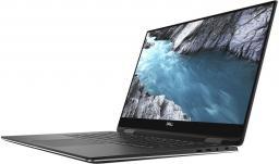 Laptop Dell XPS 9575 (9575-6431)