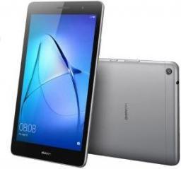 Tablet Huawei MediaPad T3 8.0 16GB 4G LTE Gray
