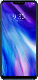 Smartfon LG G7 ThinQ 64 GB Granatowy  (G710EM (3045))