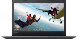 Laptop Lenovo IdeaPad 320-15AST (80XV010MPB)