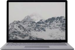 Laptop Microsoft Surface Laptop (DAL-00012)