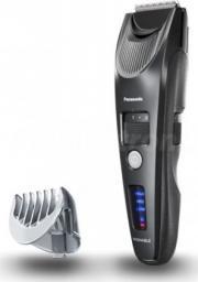 Panasonic (ER-SC40-K803)