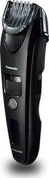 Panasonic (ER-SB40-K803)