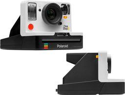 Aparat cyfrowy Polaroid One Step 2 (SB4462)