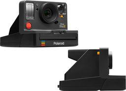 Aparat cyfrowy Polaroid Aparat cyfrowy Polaroid One Step 2 VF Grafitowy (SB4461)