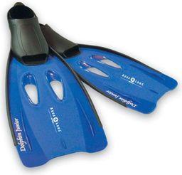 Aqualung Płetwy Dolphin Blue 40/41