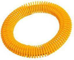 Fashy Pierścień Do Nurkowania 4200 30 żółty