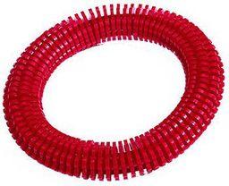 Fashy Pierścień do nurkowania 4200 40 czerwony