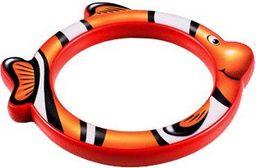 Fashy Pierścień do nurkowania 4208 34 rybka